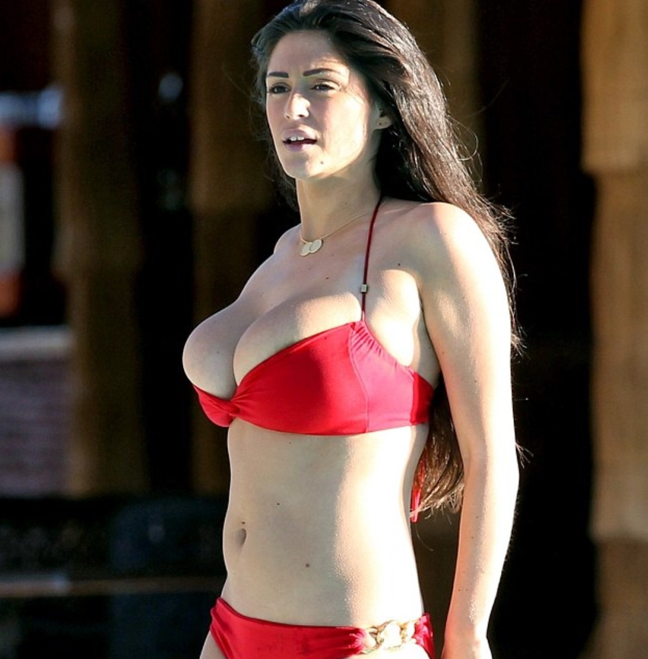 Hot Casey Batchelor nudes (58 foto and video), Topless, Bikini, Selfie, lingerie 2006