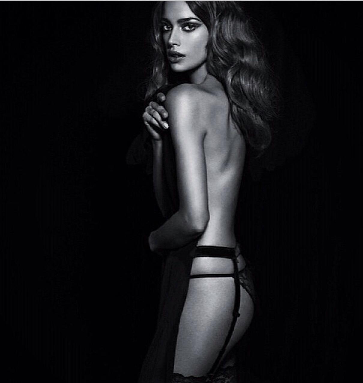 TheFappening Meri Gulin nude (56 photos), Topless, Hot, Feet, butt 2020